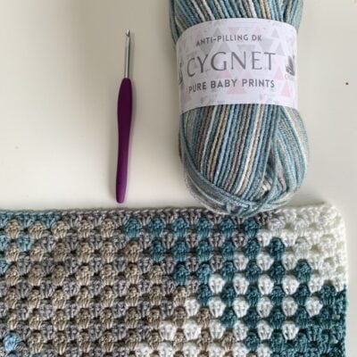 Colour Pooling – Hints and Tips